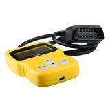 De Adapter van de Auto van de Scanner van Om500 Jobd/OBD2/Eobd