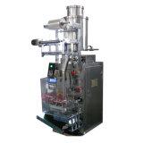 Automatische flüssige Honig-Quetschkissen-Verpackungsmaschine (XFL-Y)