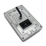 [إيب65] يصمّم معدن [تووش-سكرين] [ويغند] إنتاج /Input إدارة بطاقة [رفيد] مصعد [أكّسّ كنترول]