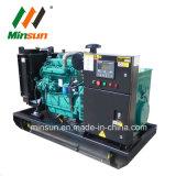 Kraftstoff sparen Motor-Generator-Diesel