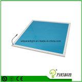 o teto do painel do diodo emissor de luz 40W de 2ftx2FT ilumina para baixo a luz de painel Recessed