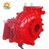 Prix de l'essence de boue de graissage de pétrole d'usine de Chine