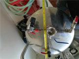 Rostfreie Schaumgummi-Stahlwaschmaschine des Auto-201 mit angemessenem Preis