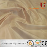 350t FDY полиэфирная ткань из тафты/ Down-Jacket Downproof ткань для