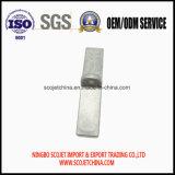 O alumínio/magnésio morre a aplicação do molde