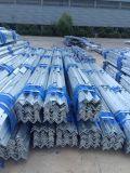 Башня передачи 230 Kv стальная