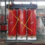 Transformateur à haute tension sec de Scb d'appareillage électrique petit
