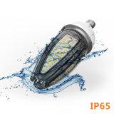 360° Wasserdichtes IP65 LED Mais-Licht mit 5 Jahren Garantie-