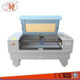 ヒスイの宝石類(JM-1410H)のための熱販売レーザーの彫版の機械装置