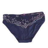 Cotton Panties Sexy Ladies Underwear Femmes