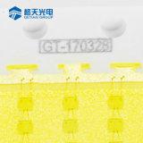 高品質の原料10Wは白く涼しい白8-11Vの穂軸LEDのモジュールを暖める