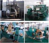 Phase de la fabrication de l'alimentation 3 1600kVA Puissance de type sec transformateur électrique