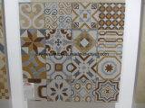 Azulejo rústico del azulejo de cerámica de la porcelana de la buena calidad de Foshan