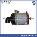 24V de Alternator van de auto voor Volvo 8700 1286500 AC203ra180 656479