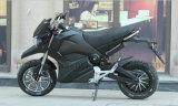 2000W Elektrische Motorfiets van de Motor van de hoge snelheid de MEDIO