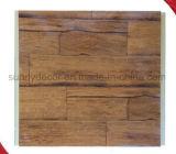 Good-Quality панели из ПВХ-ПВХ на потолке настенной панели из ПВХ для украшения