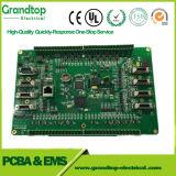 Placa de controle feito-à-medida de PCBA para o sistema automático
