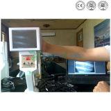Ysx-50b Krankenhaus-medizinischer heißer Verkaufs-bewegliches Röntgenstrahl-Gerät