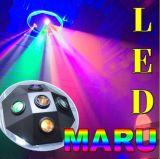 Ikonen-neues Entwurf UFO-Effekt-Licht für Stadium/Partei/Disco