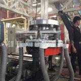 La meilleure usine pour l'extrusion de pipe de PVC meurent la tête