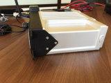 Digial und analoges Fahrzeug installierter bidirektionaler Radio
