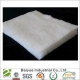 El aire caliente a 100% poliéster lavable guata