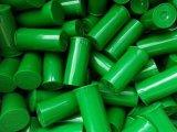 薬の使用のための13dr破裂音の上の圧搾のガラスびん