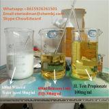 Bodyslimmingの減量の健全な製品のLカルニチンの適性の粉