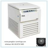 Suelo caliente de la venta que coloca la centrifugadora estupenda con el CERT de la ISO y del Ce