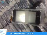 Чернь / Смарт / Сотовый Телефон Сенсорный Экран для Samsung / LG / Huawei / Nokia / Alcatel / Sony / HTC / Motoroal Телефон Сенсорной Панели
