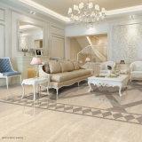Foshan pulió el azulejo de suelo continuado de la porcelana