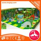 Ce детская игровая площадка для использования внутри помещений Плэйхаус для детей игры