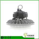 Fábrica 110lm/W cinco anos de luz elevada do louro do diodo emissor de luz da garantia 100W