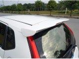 Czj heißeste ABS Rückseiten-Dach-Störklappe für Honda-Jazz 2014