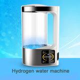 POT dell'acqua dell'idrogeno con la funzione del riscaldamento