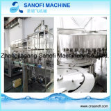 Automatic Pet Bottle Drinking Natural Water Filling Bottling Machine Complete Production Line