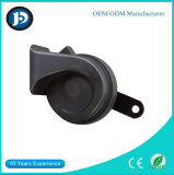 工場OEMのロゴの自動車部品の警笛の中国の角の自在継手