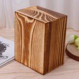 Ручная работа деревянный ящик для хранения дома ремесел офис организатора