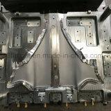 自動車ベースRr Plrプラスチック注入型