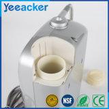 L'eau électrique Ionizer de machine alkaline de Guangdong à Shenzhen