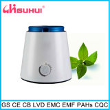 Yoga-Raum-Nebel-Hersteller-Ultraschallzerstäuber Fogger Luft-Diffuser (Zerstäuber)