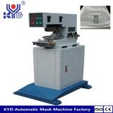 Горячие новые настраиваемые автоматическая простота в эксплуатации блока печатной машины