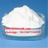 근육 성장 Steriods 옥시토신 2mg 50-56-6