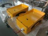 屋外の電話Knzd-09A緊急Sos電話