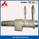 熱い製品のベストセラーの企業の予備品の鋳物場のカスタム鋳造および鍛造材