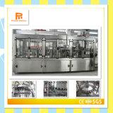 l'energia della latta di alluminio 12000cph beve la macchina di rifornimento