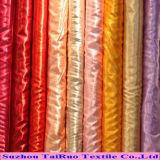 Оптовая торговля Атласная ткань. Полимерная Атласная ткань, Атласная ткань одежды