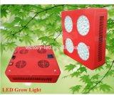 Lo spettro completo LED della serra di Shenzhen coltiva l'indicatore luminoso