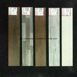 Горячий строительного материала 15x80см полы керамические плитки