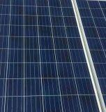 Comitati Modulo-Solari solari ed indicatore luminoso solare